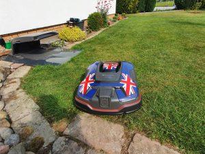 arend-automower-20200609_100555