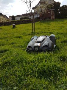 scharpf-automower-3