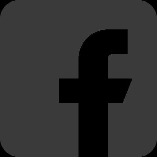 robomaeher.de bei Facebook