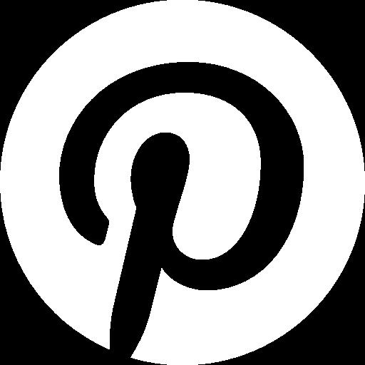 robomaeher.de bei Pinterest