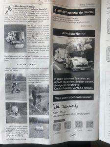 Mitteilungsblatt-Rottenacker